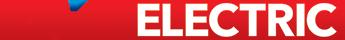 Rain Electric – Ηλεκτρικές Συσκευές, Τηλεοράσεις, Κλιματισμός, Μικροσυσκευές Λογότυπο