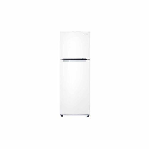 SAMSUNG Ψυγείο Δίπορτο A+ RT32K5030WW 1