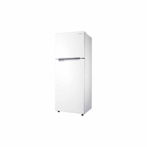 SAMSUNG Ψυγείο Δίπορτο A+ RT32K5030WW