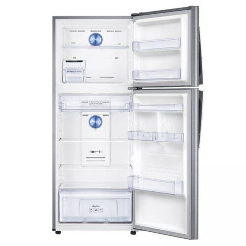 SAMSUNG Ψυγείο Δίπορτο A+ RT35K5430S8 1