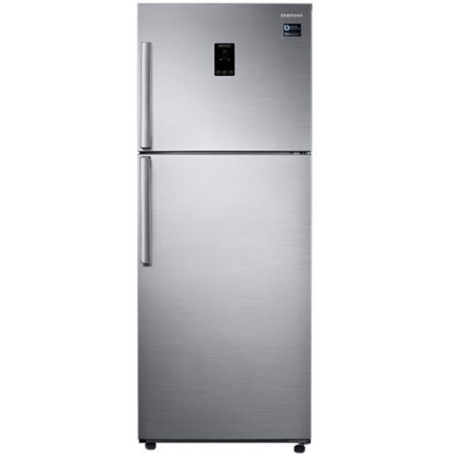 SAMSUNG Ψυγείο Δίπορτο A+ RT35K5430S8