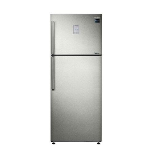 SAMSUNG Ψυγείο Δίπορτο A+ RT43K6330SL