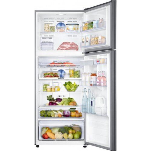 SAMSUNG Ψυγείο Δίπορτο A++ RT46K6645S9-ES 2