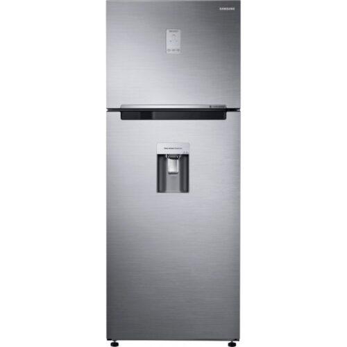 SAMSUNG Ψυγείο Δίπορτο A++ RT46K6645S9-ES