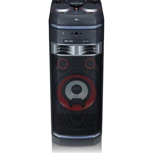 lg-ok75 karaoke