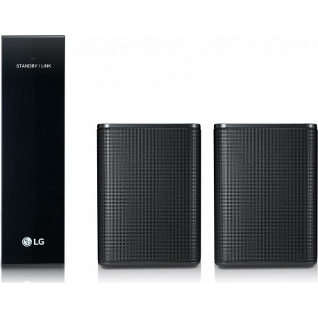 lg spk8 wireless surround