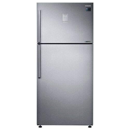 SAMSUNG RT50K6335SL/ES Δίπορτο Ψυγείο