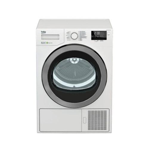 BEKO-DPY-8405-GXB2