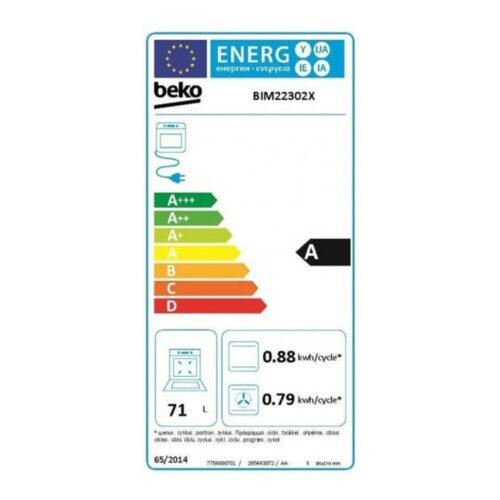 Beko-BIM22302X-1