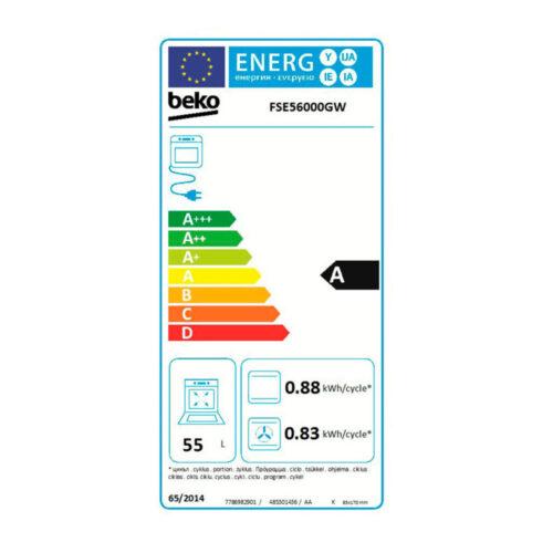 Beko-FSE-56000-GW-1