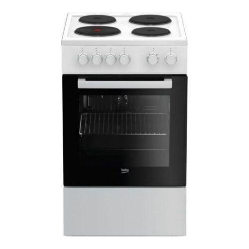 Beko-FSE-56000-GW