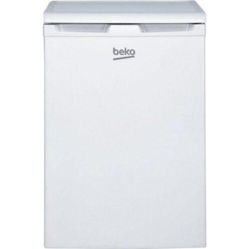 Beko-TSE-1282