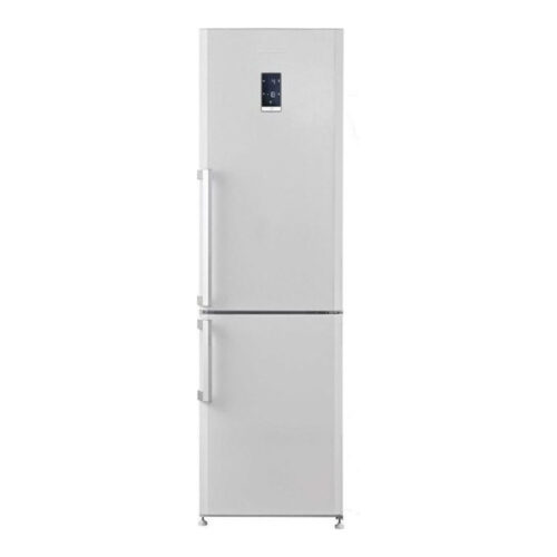 Blomberg-KND-9653-X