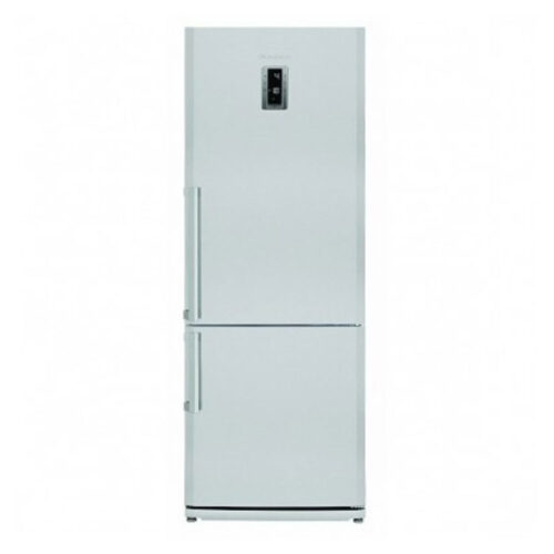 Blomberg-KND-9661-X