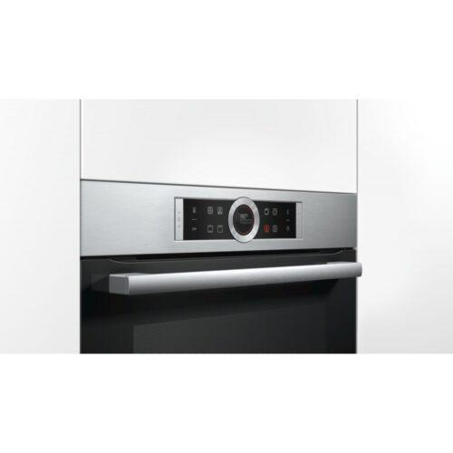 Bosch-HBG632BS1-1