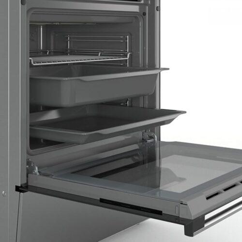 Bosch-HKR390050-1
