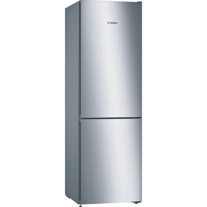 Bosch-KGN36VL35