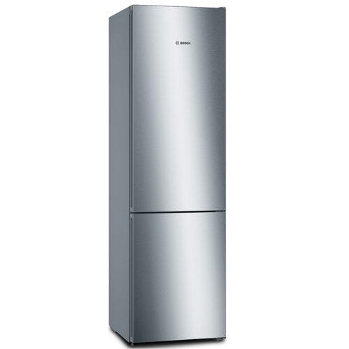 Bosch-KGN39VI36
