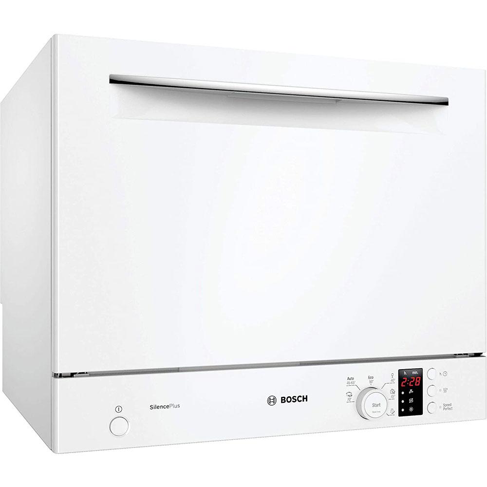 Bosch-SKS62E32EU