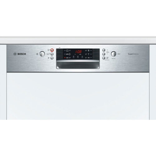 Bosch-SMI46AS04E-1