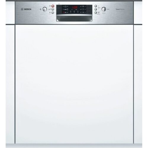 Bosch-SMI46AS04E