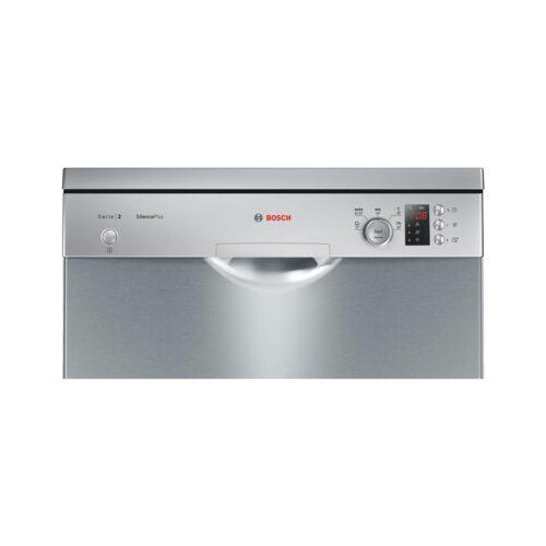 Bosch-SMS25AI07E-1