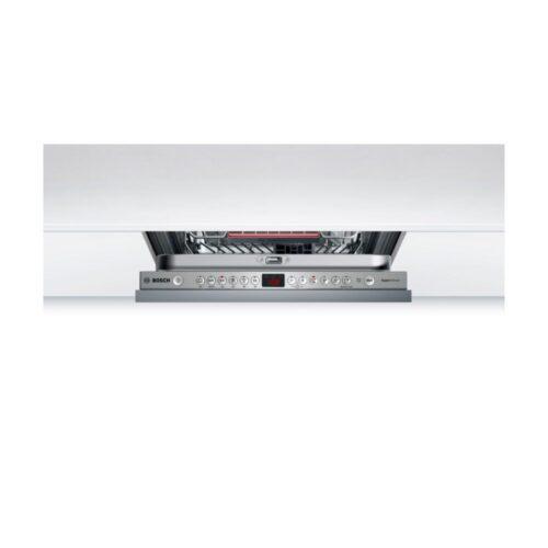 Bosch-SPV46IX01E-1
