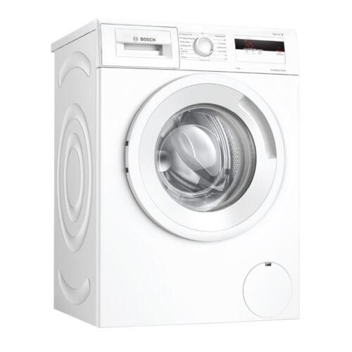 Bosch-WAN24008GR