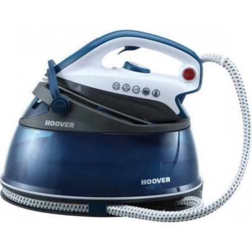 Hoover-PRP-2400-011