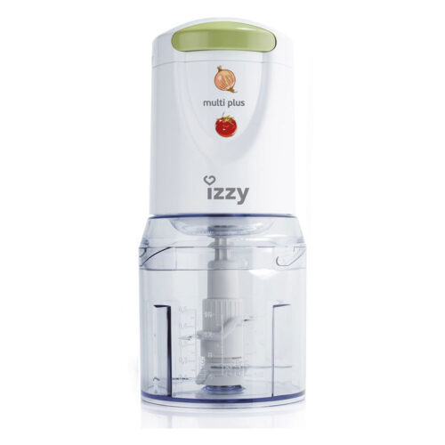 Izzy-Multi-Plus-500