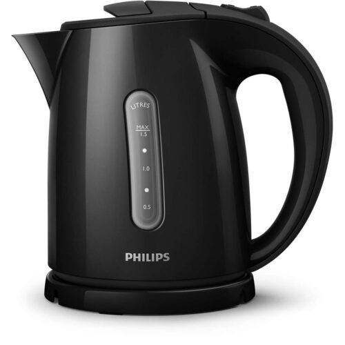 Philips-HD4647-20