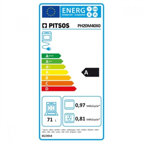 Pitsos-PH20M40X0-1