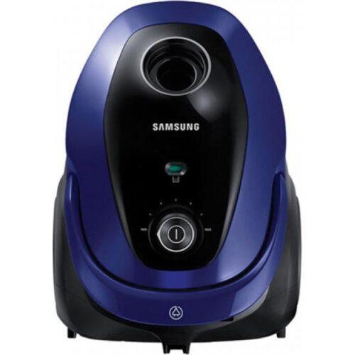 Samsung-VC07M25E0WB-GE