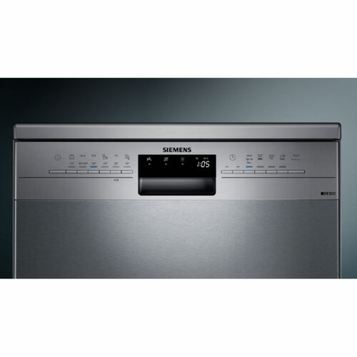 Siemens-SN236I00EE-2
