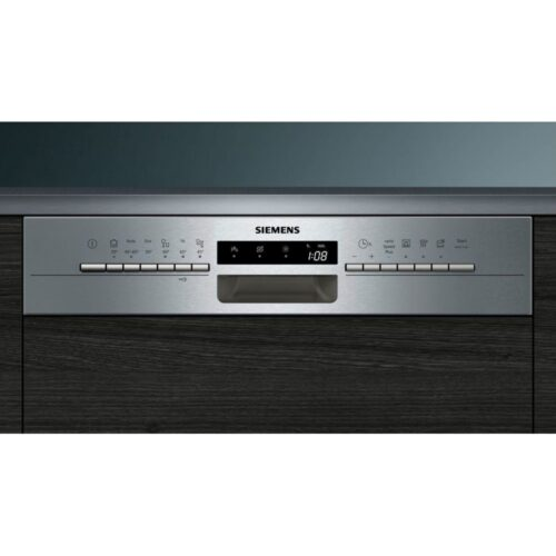 Siemens-SN536S00EE-1