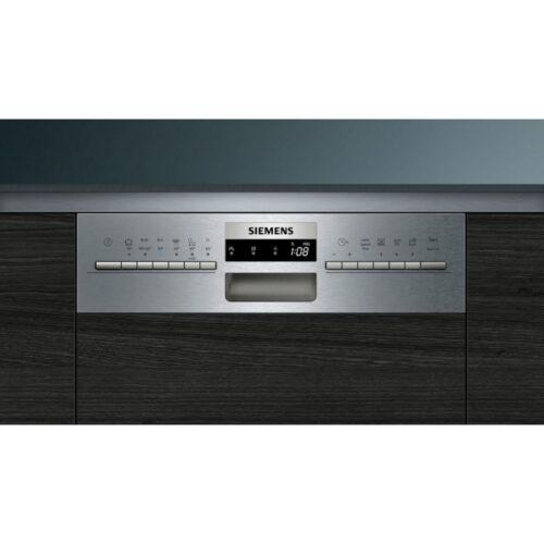 Siemens-SR536S01IE-1