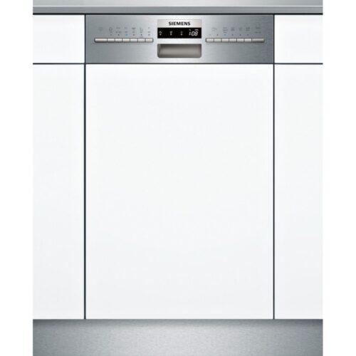 Siemens-SR536S01IE