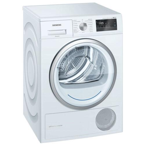 Siemens-WT45M268GR