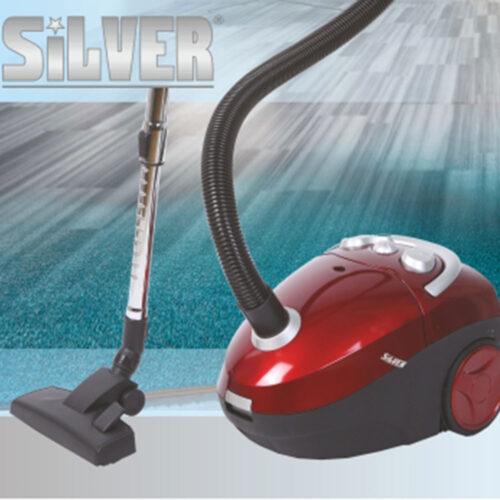 Silver-SVC-8816