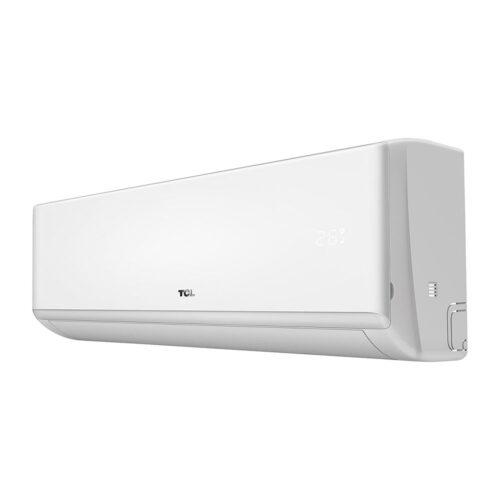 TCL-Elite-Premium-PRM-09CHSA-CI-White-1