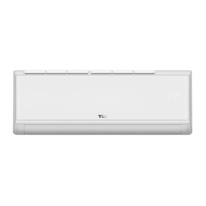TCL-Elite-Premium-PRM-12CHSA-CI-White