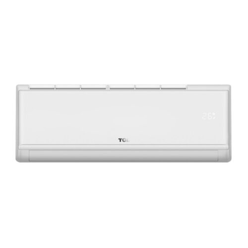 TCL-Elite-Premium-PRM-18CHSA-CI-White