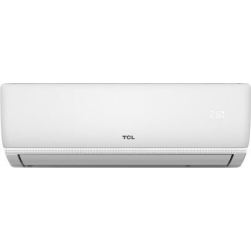 TCL-Miracle-II-09CHSA-VE-White