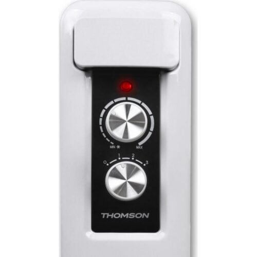 Thomson-THOFR2500-1