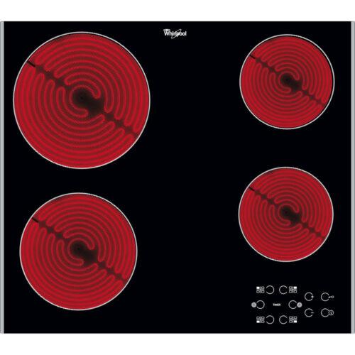 Whirlpool-AKT-8090-LX