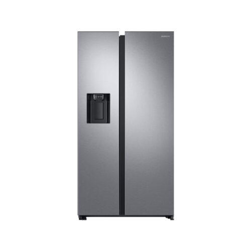 samsung-RS68N8221SL-EF